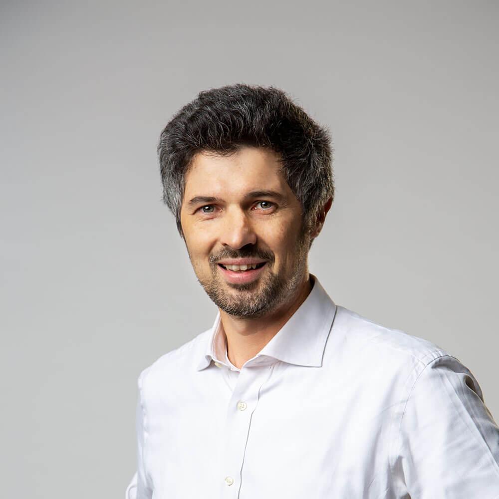 Alessandro Panzeri