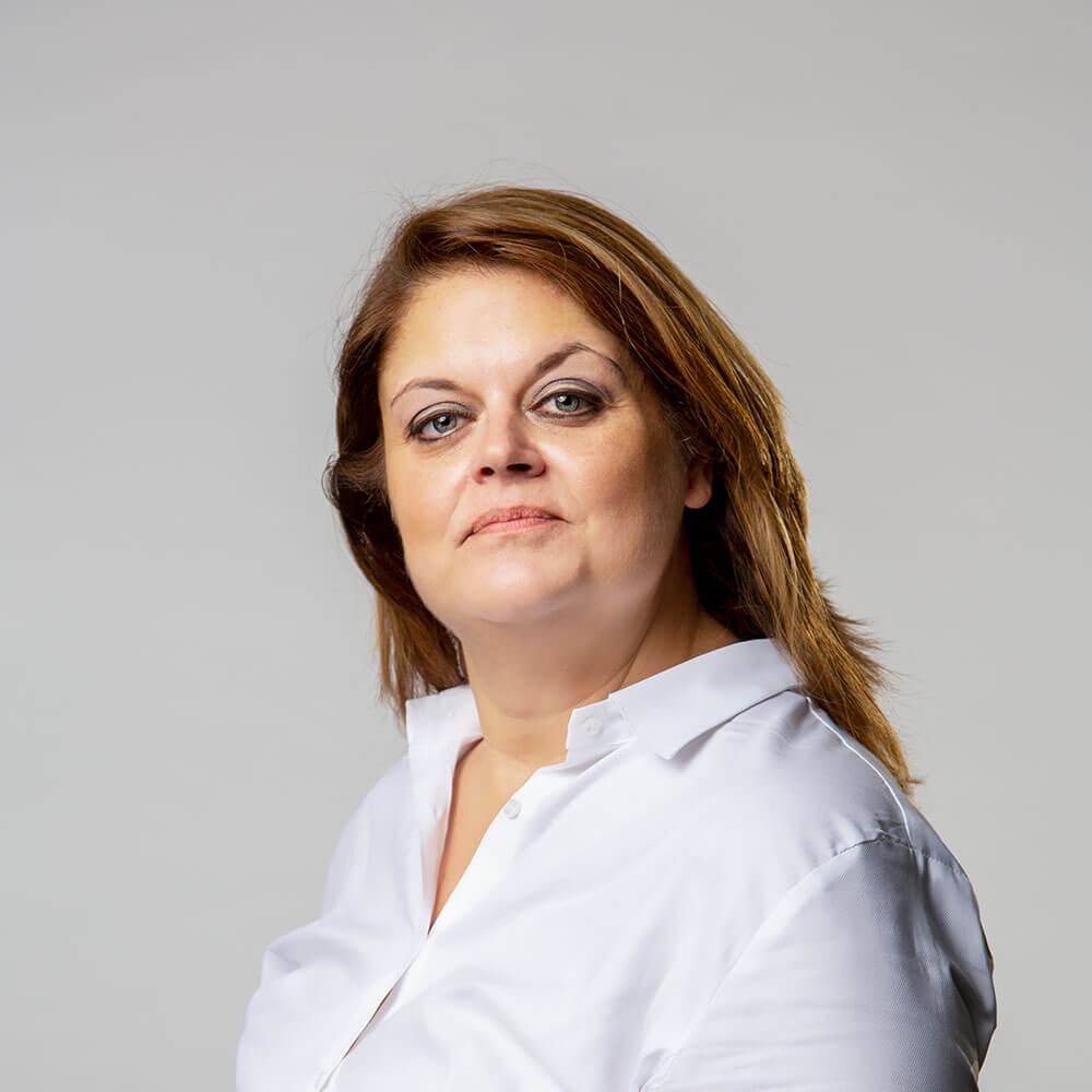 Marika Tonani