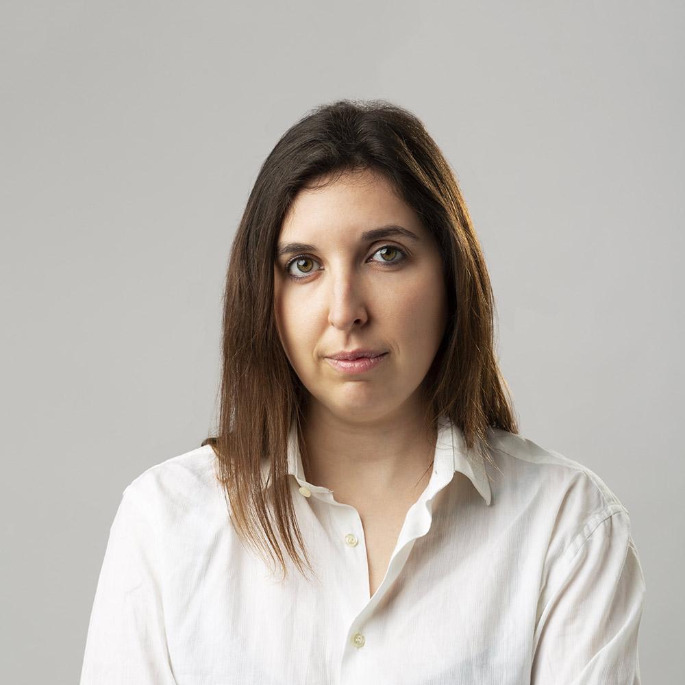 Michela Rognoni